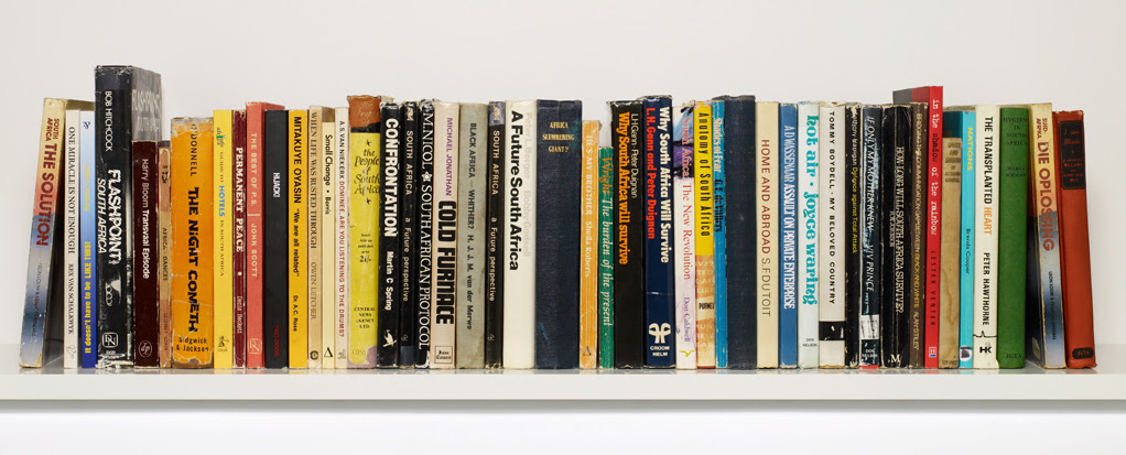 Vvork Book Shelf