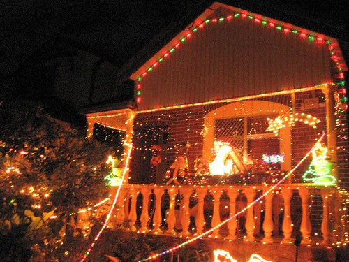 Christmas Light3