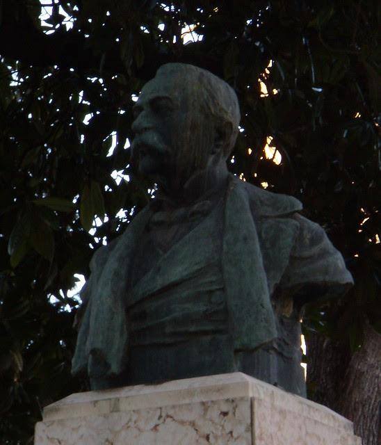 Amos Bernini