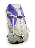 Kelty Illusion 3500 Backpack for Ladies