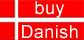 Buy Danish!