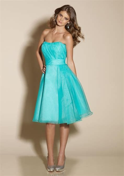 1000  images about Tiffany Blue Wedding on Pinterest