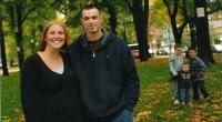 Casal cristão forçado a fechar empresa após se recusar a prestar serviço a casal gay