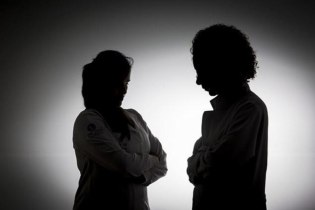 Auxiliares de enfermagem que trabalham em SP relatam que foram agredidas no ambiente de trabalho