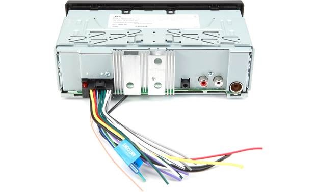 diagram jvc kd s37 wiring diagram full version hd quality