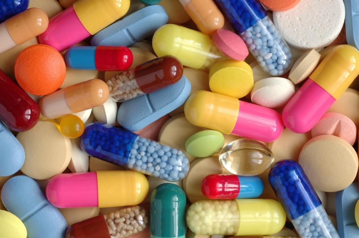 Image result for vitamin or medicine