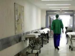 Φωτογραφία για Άρον άρον φεύγουν οι εργαζόμενοι από το ΕΣΥ