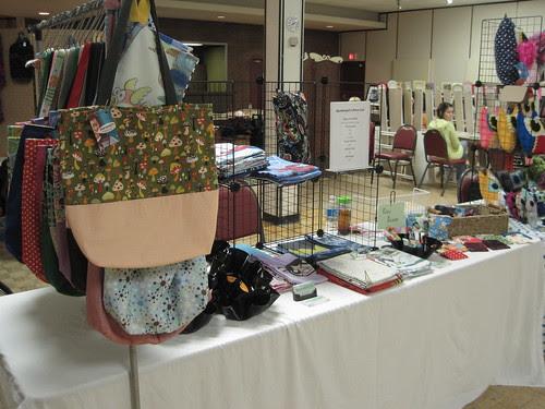 Waterdown Artisan and Craft Show