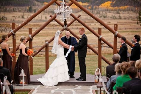 145 best images about Handfasting Ritual on Pinterest