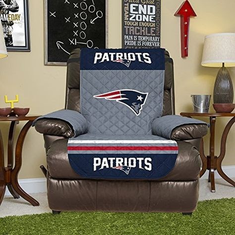 Best Of Furniture Covers For Recliners wallpaper