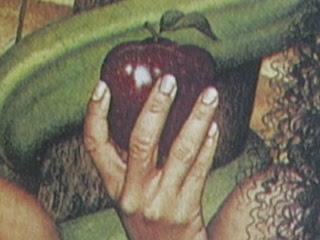 """""""Cronos"""" emet la segona part del documental """"L'autèntica Eva""""."""