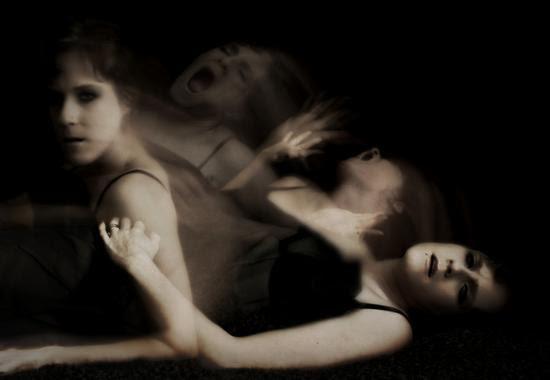 """<p>El estrés en las primeras etapas de vida induce una locomoción aumentada y actitudes vinculadas con la ansiedad/<a href=""""http://www.flickr.com/photos/babs4180/4347305428/sizes/o/"""" target=""""_blank"""">JustCallMe_Bethy</a></p>"""