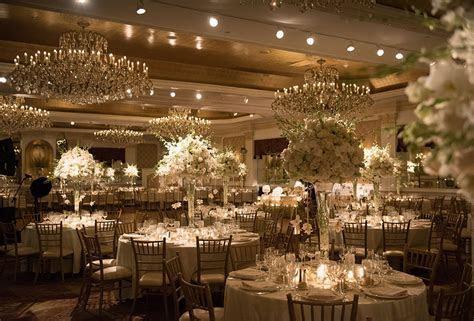 The Garden City Hotel   Long Island Wedding Reception Location