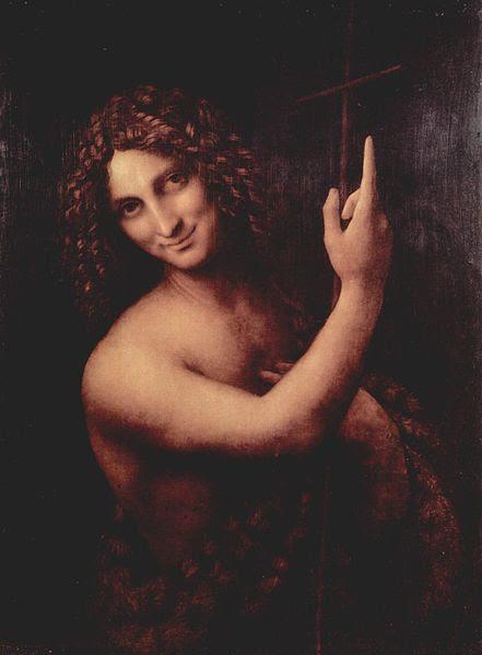 Archivo:Leonardo da Vinci 025.jpg