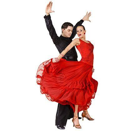 Dance Classes   Dance Lessons   Salsa   Swing   Tango