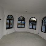 vanzare-apartament-vile-pipera-imonord-www-olimob-ro35