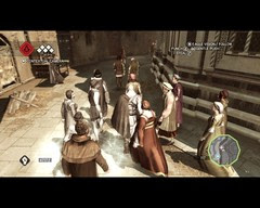 AssassinsCreedIIGame 2010-04-11 16-32-48-18