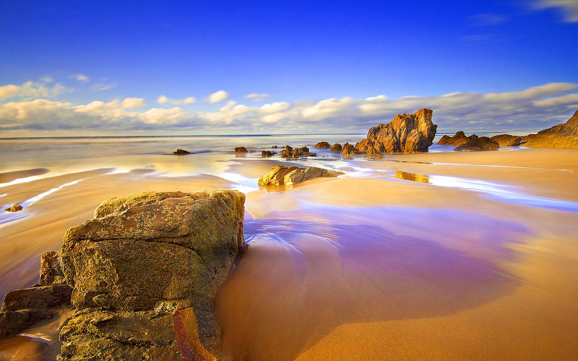 beach sand wallpaper  HD Desktop Wallpapers  4k HD