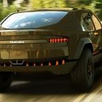 Mahindra-Komodo-SUV (2)
