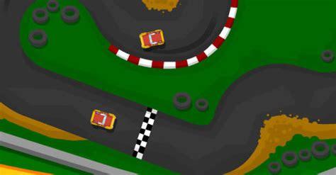 kisilik araba oyunlari sabah oyun