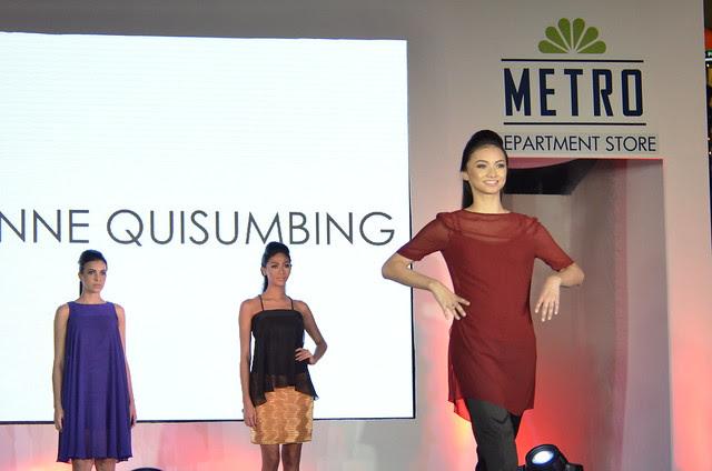 Yvonne Quisumbing