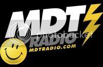 Escucha online MDT RADIO