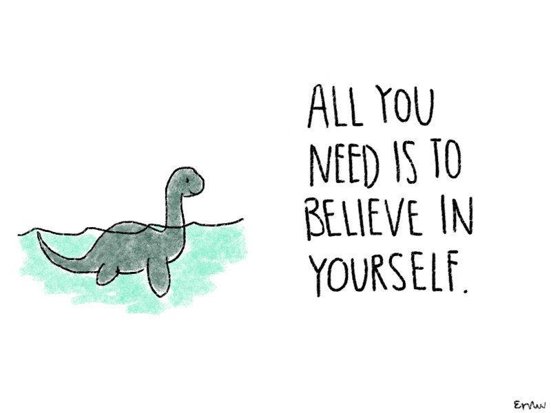 Simple Positive Quotes. QuotesGram
