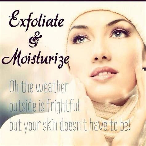 Rodan   Fields had amazing products to keep your skin looking and feeling wonderful this winter