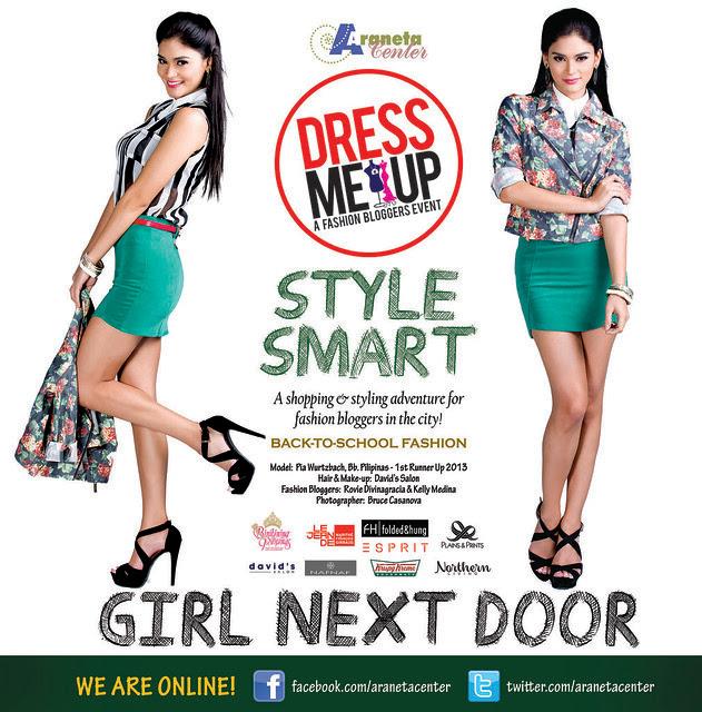 GIRL NEXT DOOR(1)