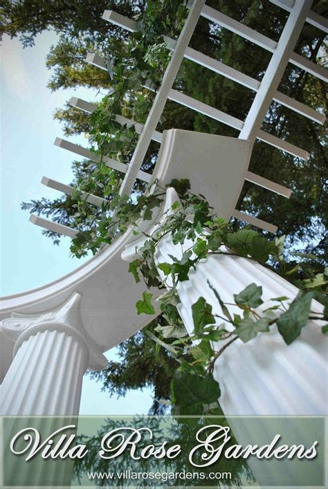 7 best Seattle Area Outdoor Garden Wedding Venue images on