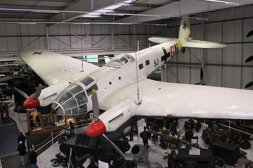 B.2I-82
