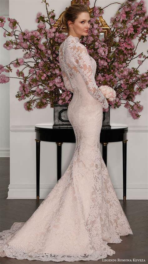 17 Best ideas about Trumpet Dress on Pinterest   Wedding