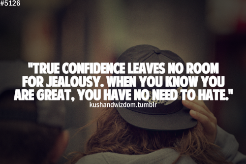For Girl Hater Jealousy Quotes. QuotesGram
