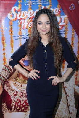 Zoya Afroz Latest Photos - 16 of 19