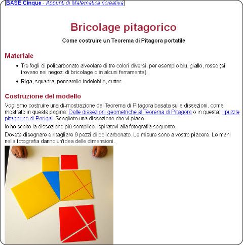 http://utenti.quipo.it/base5/pitagora/bricopitagora.htm