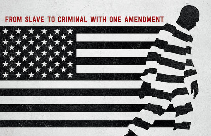 Image result for 13th duvernay movie