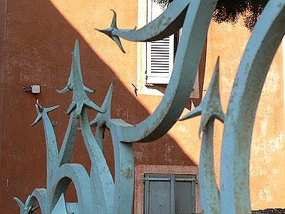 façade et grille grasse.jpg