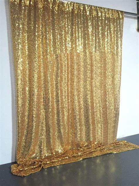 gold sequins ideas  pinterest sequin wedding