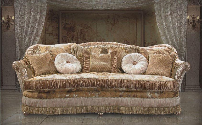 """تصميمات مختلفة للأريكة """" الكنب """""""