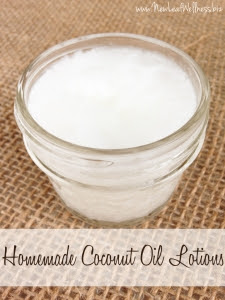 Homemade-Coconut-Oil-Lotions-768x1024