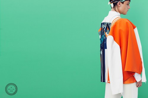 COMMON-Spring-Summer-2014-lookbook-premiere-highsnobiety-07-630x420