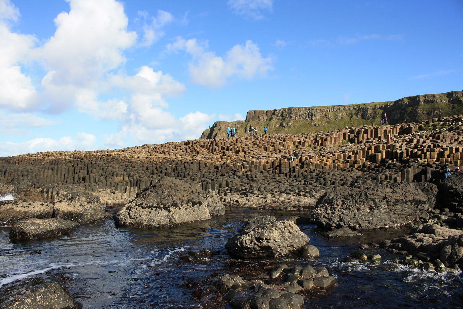 Giant's Causeway, Northern Ireland photo IMG_2450_zpsbn9nszrm.jpg