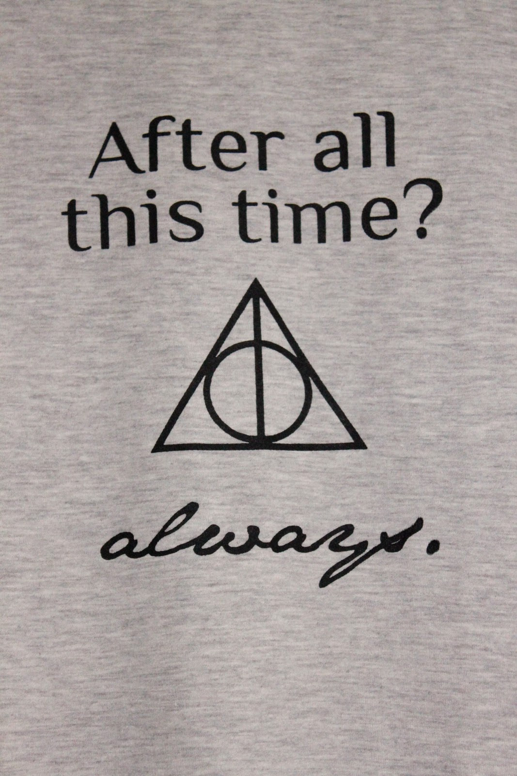 Harry Potter Famous Quotes. QuotesGram