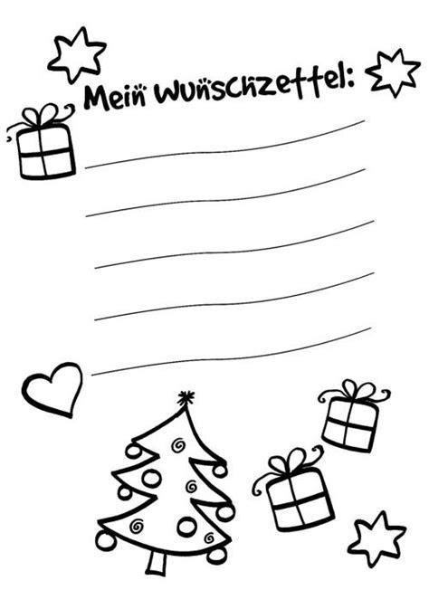 ausmalbilder weihnachten din a4  kostenlose malvorlagen ideen