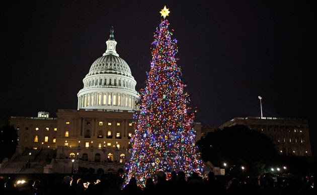 http://static.guim.co.uk/sys-images/Guardian/Pix/pictures/2009/12/9/1260366284200/Nancy-Pelosi-Lights-U.S.--002.jpg