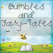 Bumbles and Fairy-Tales