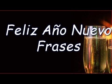 Frasesamor Frases De Feliz Ano Nuevo Para El Amor De Mi Vida