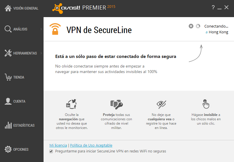 license.avastvpn