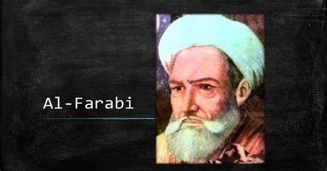 mengenal sosok ilmuwan muslim al farabi okezone techno