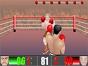 Jogar 2d knock out Jogos